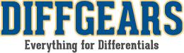 DiffGears header image